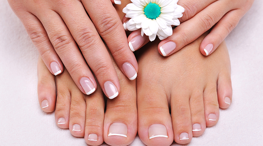 Fußpflege Massagen Brainlight Hannover