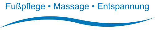 Fusspflege-Massage-Hannover